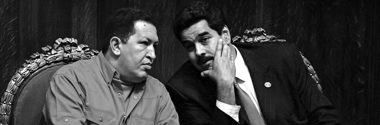 Maduro2016_portada
