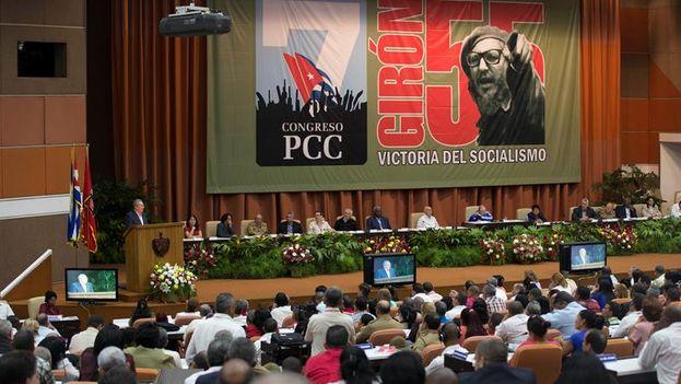 VII-Congreso-Partido-Comunista-EFE_CYMIMA20160420_0015_13