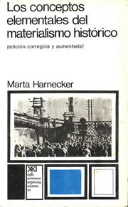 harnecker5