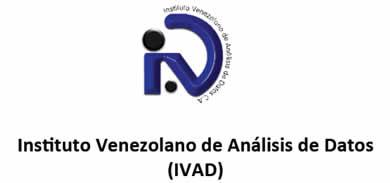 ivad_zulia_logo