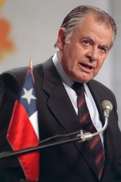 patricio-aylwin-presidente-restauro-democracia-chile_3_2352925
