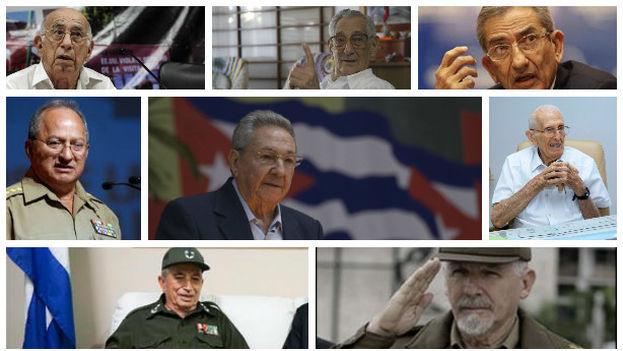 Central-Partido-Comunista-VII-Congreso_CYMIMA20160419_0030_16