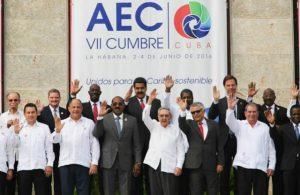 ARTICULO_cumbre_AEC_640416