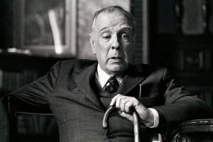 Jorge-Luis-Borges-300x200