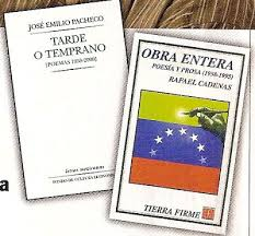 OBRA-ENTERA (1)