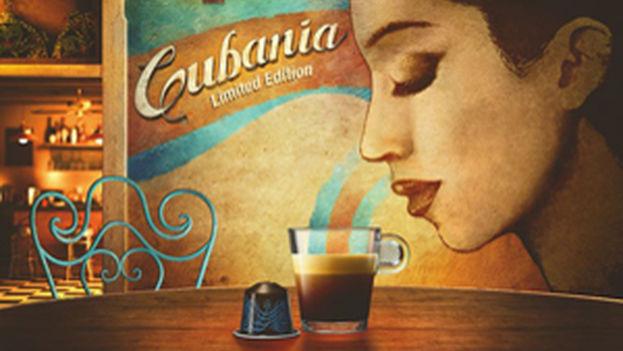 Publicidad-Nespresso-limitada-tributo-Nestle_CYMIMA20160629_0004_13