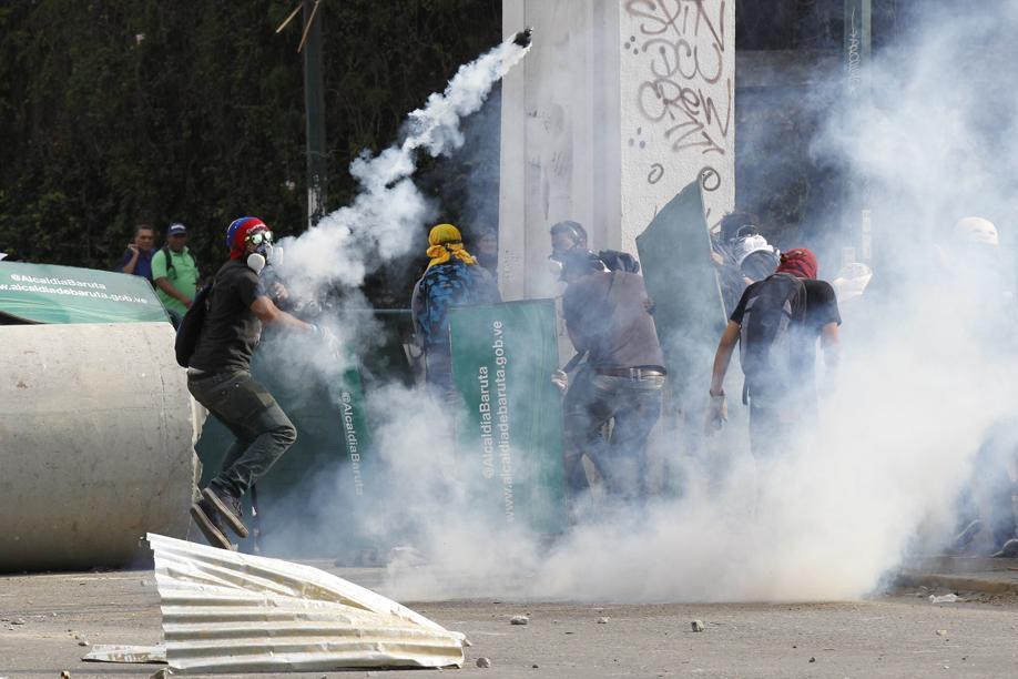 VI-ES-ART-33981-venezuela_reuters