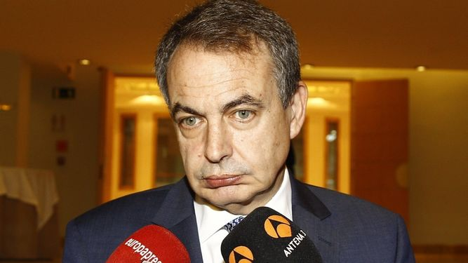 Zapatero-presion-negociadores-horrible-acuerdo_905020756_102071037_667x375