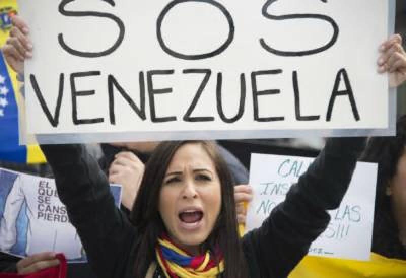 sos-venezuela-e1395611012514