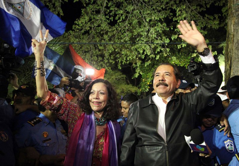 Daniel-Ortega-1