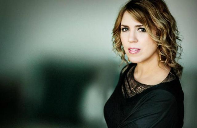 Gabriela-Montero-Los-artistas-tenemos-el-deber-de-darle-voz-a-quienes-no-la-tienen