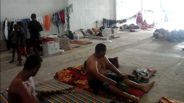 Migrantes-cubanos-Colombia-Cortesia_CYMIMA20160520_0007_16