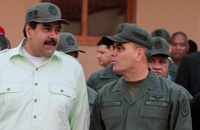 Ministerio-de-la-Defensa-¿Que-puede-hacer-ahora-en-materia-de-alimentacion-por-Jose-Ignacio-Hernandez