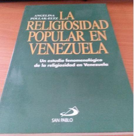 angelina-pollak-eltz-la-religiosidad-popular-en-venezuela-S_410321-MLV20743932855_052016-F