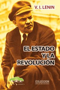 el-estado-y-la-revolución