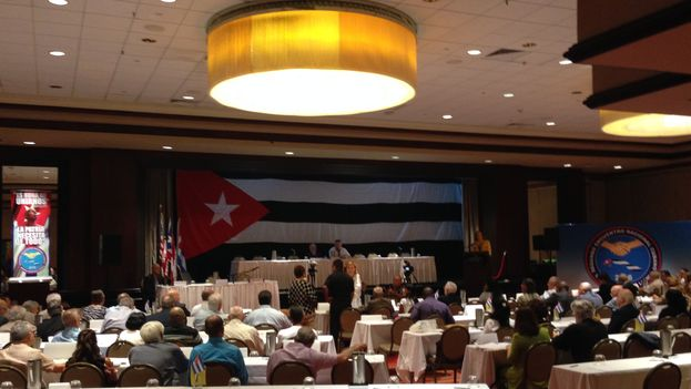 Cubanos-Puerto_Rico-Disidencia_CYMIMA20160814_0004_16