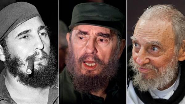 Fidel-Castro-cumple-sabado-AP_CLAIMA20160812_0132_28