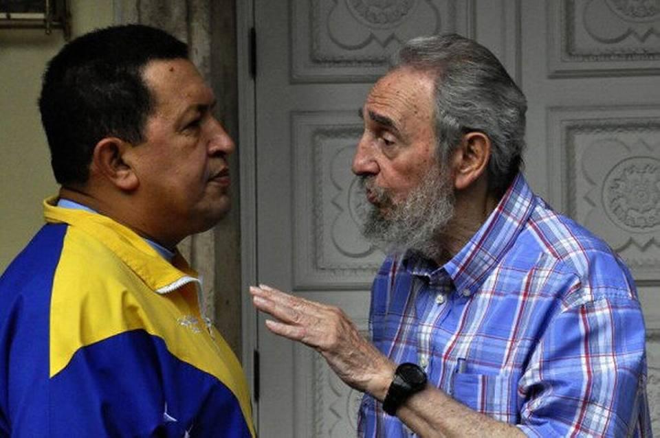 chavezcastro(3)