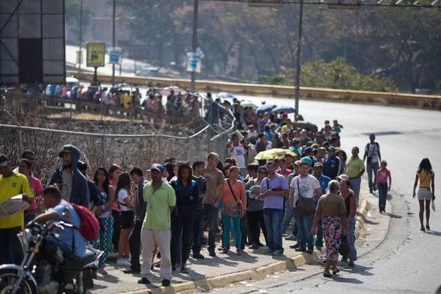 venezuelaeconomia(3)