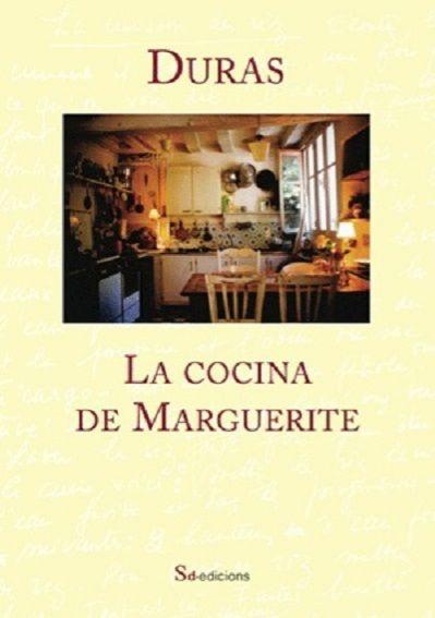 Marguerite Duras Literatura Entre Fogones América 21