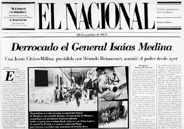 golpe-18-de-octubre-1945