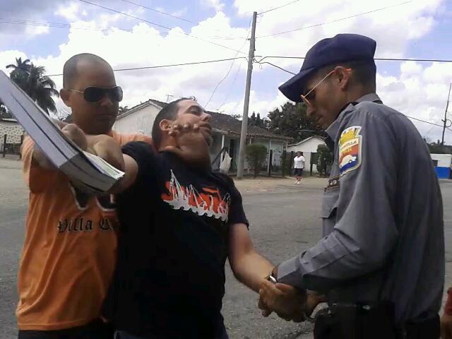 pastor-mario-f-lleonart-arrestado-4