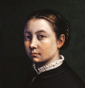 self-portrait_sofonisba_anguissola-289x300