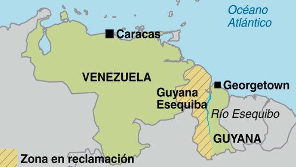 guyana_mapa_venezuela