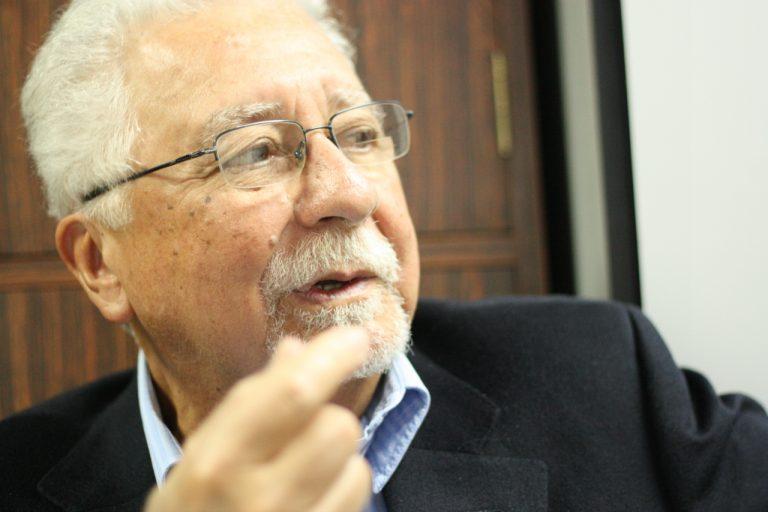 entrevista-victor-hugo-d-paola-29-03-11-jb-203-768x512