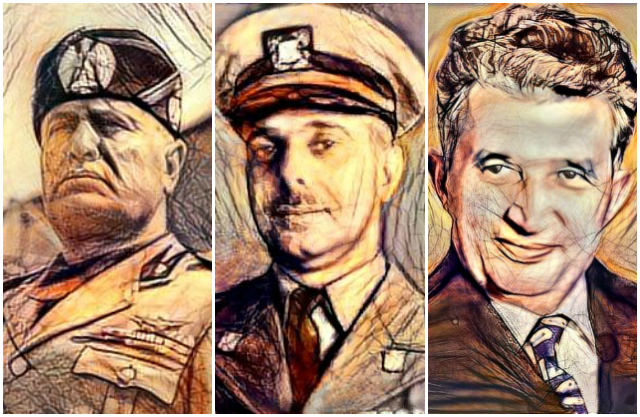 tres-dictadores-un-tragico-final-por-wolfgang-gil