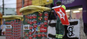 asi-es-el-salario-para-pobres-que-asegura-50-millones-de-votos-a-la-izquierda-brasilena