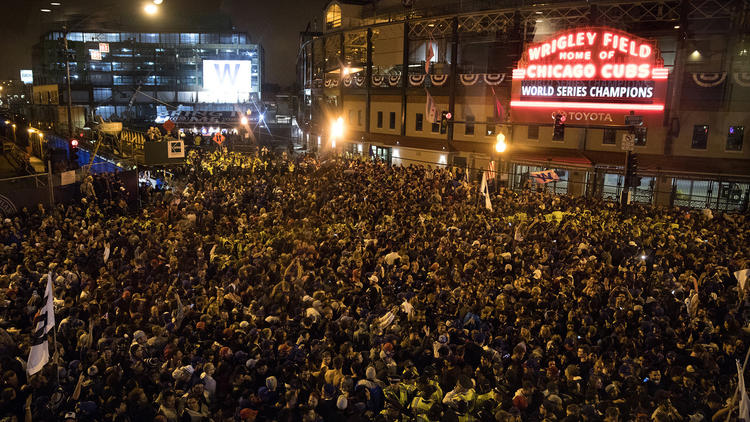 ct-cubs-fans-at-the-world-series-photos-20161030