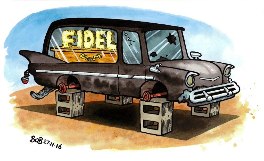 fidel-castro-caricaturas7