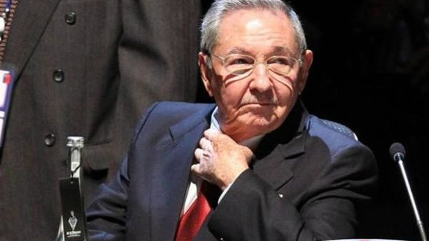 presidente-cubano-raul-castro-efearchivos_cymima20161109_0024_16