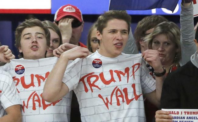 trump-votantes