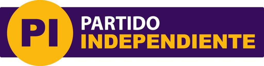 logo_partido_independiente