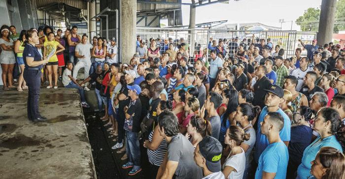 Cubanos-en-Costa-Rica-23