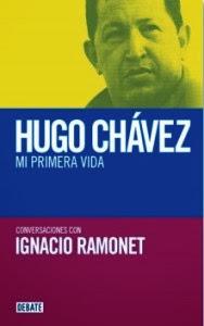 Hugo-Chávez.-Mi-primera-vida.-188x300