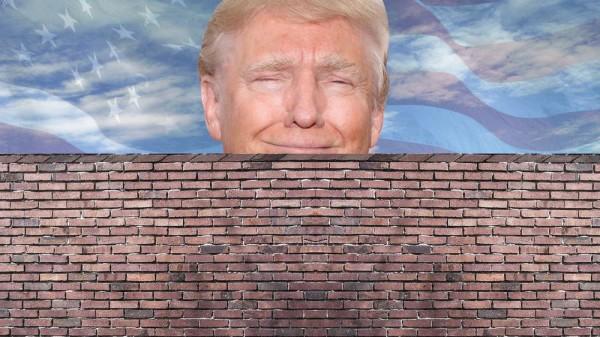 Muro-de-Trump-e1485640827375