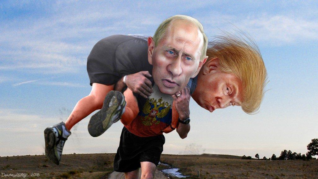 Vladimir_Putin_carrying_his_buddy_Donald_Trump-1024x576