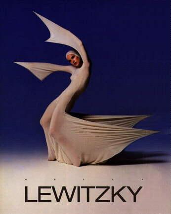 bella-lewitzky-07