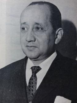 Bernardo_Leighton_Guzmán