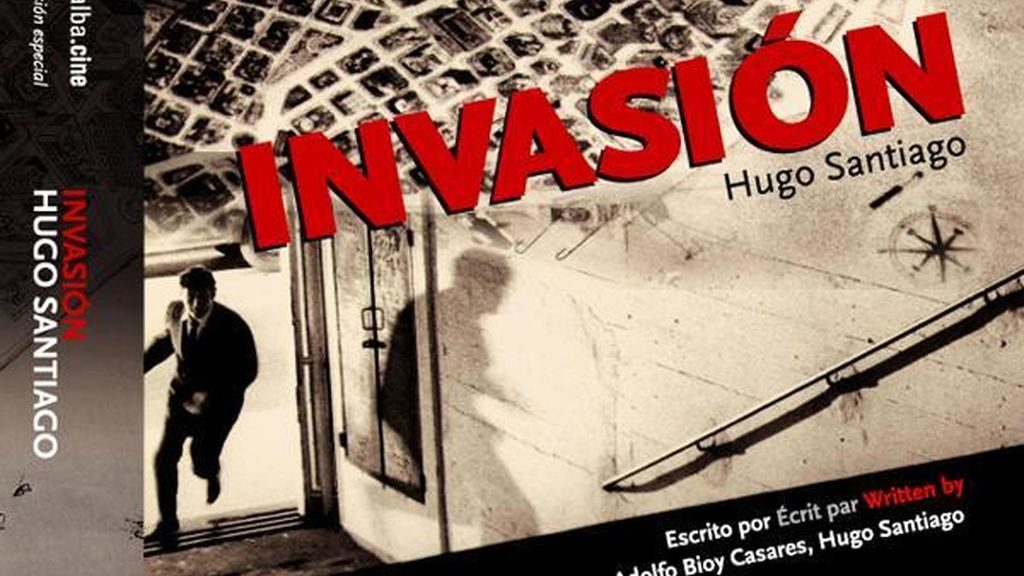 Cine-ARCO-Jorge_Luis_Borges-Argentina-Surrealismo-Ciencia_ficcion-Cultura_196740704_29881692_1024x576