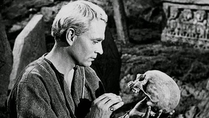 Hamlet-Hz-2