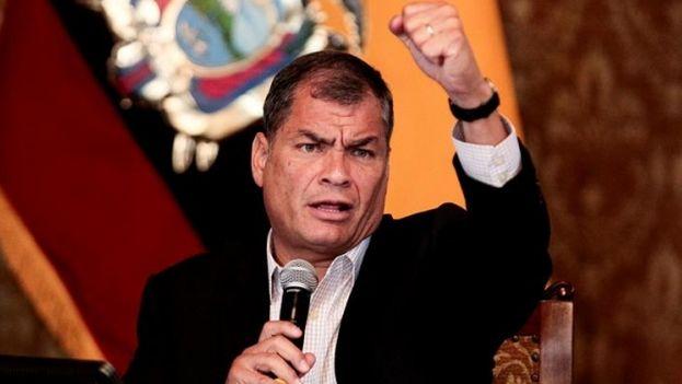 Rafael-Correa-Presidente-Ecuador-EFE_CYMIMA20170225_0013_16
