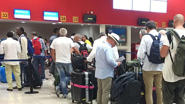 Terminal-Aeropuerto-Internacional-Marti-Habana_CYMIMA20161221_0005_13