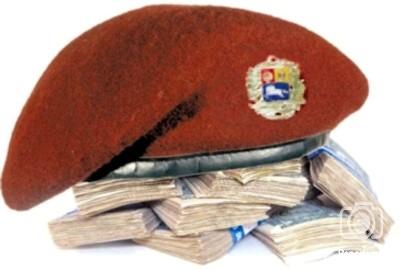 corrupcion-gorra-chavez