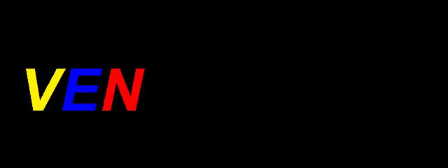 cropped-venamerica-logo
