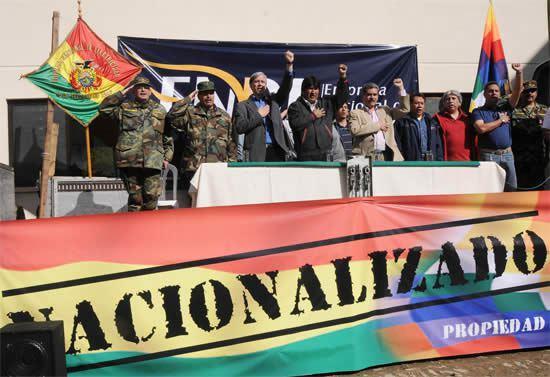 nacionalizado2