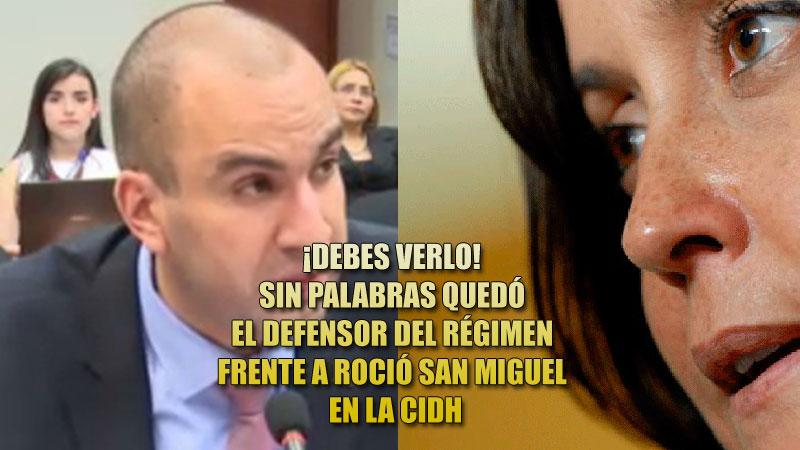 RocioSanMiguel_ListaTascon1
